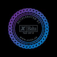 Fall19 badge (1)
