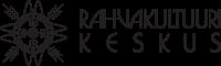 Rahvakultuuri Keskuse logo_png